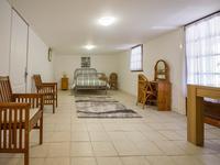 French property for sale in TREMOLAT, Dordogne - €318,000 - photo 9