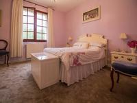 French property for sale in TREMOLAT, Dordogne - €318,000 - photo 6
