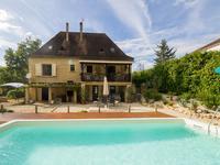 French property for sale in TREMOLAT, Dordogne - €318,000 - photo 2