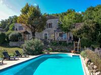 maison à vendre à ST LAURENT LOLMIE, Lot, Midi_Pyrenees, avec Leggett Immobilier