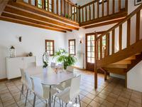 French property for sale in RUFFEC, Charente - €282,000 - photo 9
