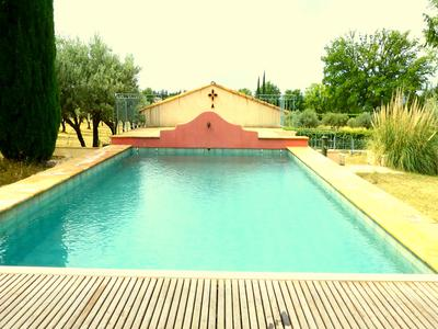 French property, houses and homes for sale in AUPS Provence Cote d'Azur Provence_Cote_d_Azur