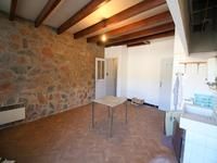 French property for sale in LABASTIDE ROUAIROUX, Tarn - €36,000 - photo 2