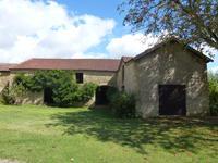 terrain à vendre à , Gers, Midi_Pyrenees, avec Leggett Immobilier