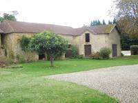 Maison à vendre à , Gers, Midi_Pyrenees, avec Leggett Immobilier