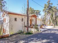maison à vendre à THORENC, Alpes_Maritimes, PACA, avec Leggett Immobilier