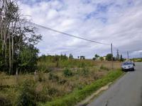 French property for sale in SINGLEYRAC, Dordogne - €49,000 - photo 5