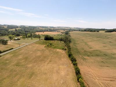French property, houses and homes for sale in SINGLEYRAC Dordogne Aquitaine