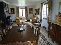 French property for sale in LISLE, Dordogne - €160,000 - photo 4