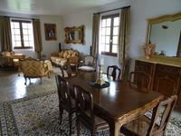 French property for sale in LISLE, Dordogne - €160,000 - photo 3