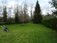 French property for sale in LISLE, Dordogne - €160,000 - photo 9