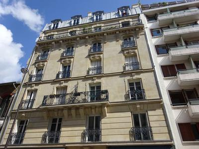 French property, houses and homes for sale in PARIS XI Paris Ile_de_France