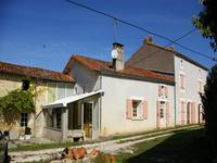 French property for sale in VILLEFAGNAN, Charente - €199,800 - photo 2