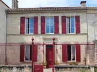 French property, houses and homes for sale inST ANDRE DE CUBZACGironde Aquitaine