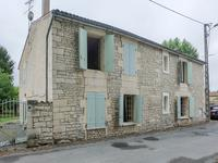 French property, houses and homes for sale inDOEUIL SUR LE MIGNONCharente_Maritime Poitou_Charentes