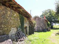 French property for sale in BUSSIERE BADIL, Dordogne - €51,000 - photo 5