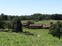 French property for sale in BUSSIERE BADIL, Dordogne - €51,000 - photo 1