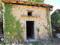 French property for sale in BUSSIERE BADIL, Dordogne - €51,000 - photo 4