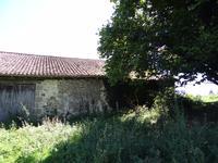 Maison à vendre à BUSSIERE BADIL en Dordogne - photo 3