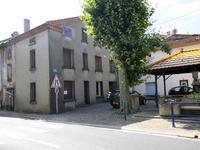 maison à vendre à LACABAREDE, Tarn, Midi_Pyrenees, avec Leggett Immobilier