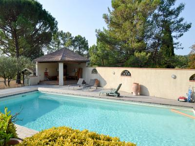 French property, houses and homes for sale in ALES Gard Languedoc_Roussillon