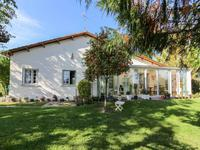 French property, houses and homes for sale inMARIGNACCharente_Maritime Poitou_Charentes