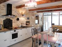 French property, houses and homes for sale in GARRIGUES STE EULALIE Gard Languedoc_Roussillon