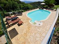 French property for sale in , Herault - €980,500 - photo 4