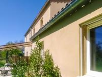 French property, houses and homes for sale inCASENEUVEVaucluse Provence_Cote_d_Azur