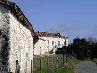 French property for sale in Penne d Agenais, Lot et Garonne - €449,000 - photo 2