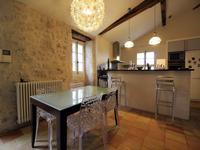 French property for sale in Penne d Agenais, Lot et Garonne - €449,000 - photo 5