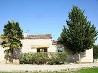 Jolie maison en pierre avec jardin clos et arboré proche de Ste Foy la Grande