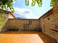 French property, houses and homes for sale inLOS MASOSPyrenees_Orientales Languedoc_Roussillon