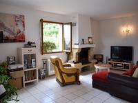 French property for sale in CESSIEU, Isere - €272,850 - photo 5