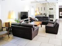 French property for sale in UZES, Gard - €453,000 - photo 3