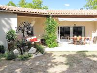 French property for sale in UZES, Gard - €453,000 - photo 5