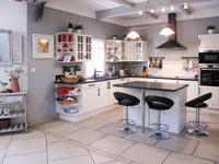 French property for sale in UZES, Gard - €453,000 - photo 2