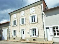 houses and homes for sale inST BAZILEHaute_Vienne Limousin