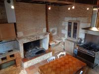 French property for sale in BERGERAC, Dordogne - €1,449,000 - photo 6