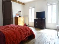 Maison à vendre à BERGERAC en Dordogne - photo 4