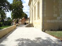 French property for sale in BERGERAC, Dordogne - €1,449,000 - photo 2