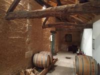 Maison à vendre à BERGERAC en Dordogne - photo 6