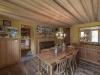 Maison à vendre à LE BIOT en Haute_Savoie photo 2