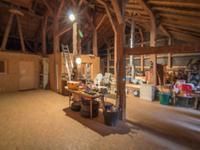 Maison à vendre à LE BIOT en Haute_Savoie photo 9