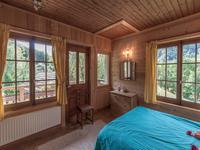 Maison à vendre à LE BIOT en Haute_Savoie photo 4