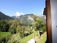 Maison à vendre à LE BIOT en Haute_Savoie photo 8