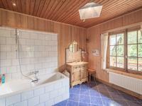 Maison à vendre à LE BIOT en Haute_Savoie photo 5