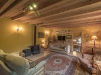Maison à vendre à LE BIOT en Haute_Savoie photo 1