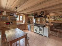 Maison à vendre à LE BIOT en Haute_Savoie photo 3