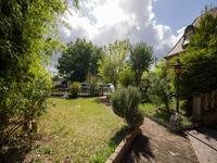 French property for sale in LE BUGUE, Dordogne - €636,000 - photo 10